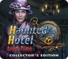 Haunted Hotel: Lost Time Collector's Edition spill