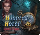 Haunted Hotel: Lost Time spill