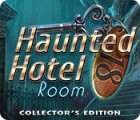 Haunted Hotel: Room 18 Collector's Edition spill