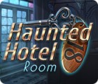 Haunted Hotel: Room 18 spill