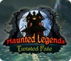 Haunted Legends: Twisted Fate spill