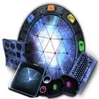 HdO Adventure: The Time Machine spill