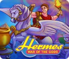 Hermes: War of the Gods spill