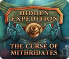 Hidden Expedition: The Curse of Mithridates spill