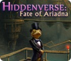 Hiddenverse: Fate of Ariadna spill