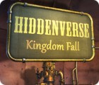 Hiddenverse: Kingdom Fall spill