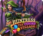 Huntress: The Cursed Village spill