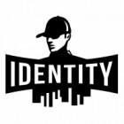 Identity spill