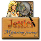 Jessica: Mysterious Journey spill