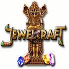 Jewel Craft spill