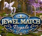 Jewel Match Royale spill