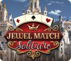 Jewel Match Solitaire spill