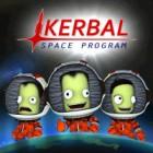 Kerbal Space Program spill