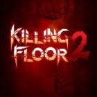 Killing Floor 2 spill