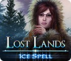Lost Lands: Ice Spell spill