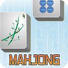 Mahjong 10 spill
