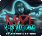 Maze: Sinister Play Collector's Edition spill