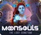 Moonsouls: The Lost Sanctum spill