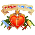 My Kingdom for the Princess 2 spill