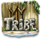 My Tribe spill