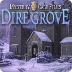 Mystery Case Files: Dire Grove spill