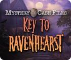 Mystery Case Files: Key to Ravenhearst spill