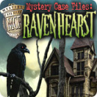 Mystery Case Files: Ravenhearst spill
