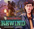 Mystery Case Files: Rewind Collector's Edition spill