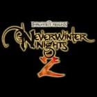 Never Winter Nights 2 spill