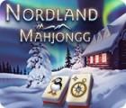 Nordland Mahjongg spill