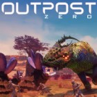 Outpost Zero spill