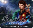 Persian Nights 2: The Moonlight Veil Collector's Edition spill