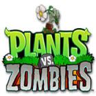 Plants vs. Zombies spill