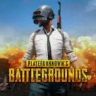 Playerunknown's Battlegrounds spill