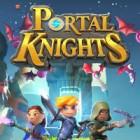Portal Knights spill