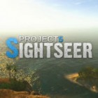 Project 5: Sightseer spill