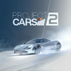 Project Cars 2 spill