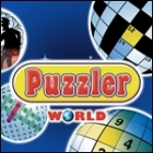 Puzzler World spill