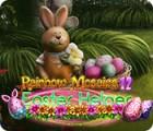 Rainbow Mosaics 12: Easter Helper spill