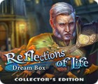 Reflections of Life: Dream Box Collector's Edition spill