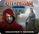 Rite of Passage: Bloodlines Collector's Edition spill