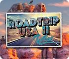 Road Trip USA II: West spill