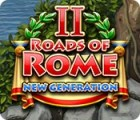 Roads of Rome: New Generation 2 spill