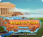 Roads of Time: Odyssey Collector's Edition spill