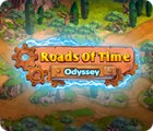Roads of Time: Odyssey spill