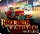 Roaring Twenties Solitaire spill