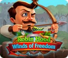 Robin Hood: Winds of Freedom spill