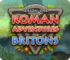 Roman Adventure: Britons - Season One spill