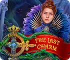 Royal Detective: The Last Charm spill