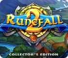 Runefall 2 Collector's Edition spill